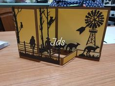 Pop Up Cards, Cool Cards, Men's Cards, Masculine Birthday Cards, Masculine Cards, Australian Christmas Cards, Card Companies, Shaped Cards, Fathers Day Cards