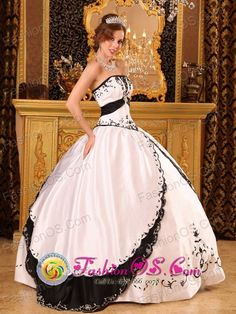 http://www.fashionor.com/The-Most-Popular-Quinceanera-Dresses-c-37.html  red sassy Classical vestidos para quinceanera  red sassy Classical vestidos para quinceanera  red sassy Classical vestidos para quinceanera