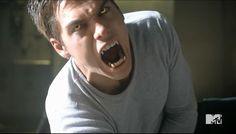 File:Teen Wolf Season 5 Episode 8 Ouroboros liam Tells the dread doctors to stop hurting Hayden.jpg