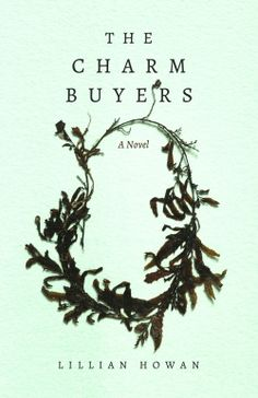Book of the Day: The Charm Buyers — The Charm Buyers is a thought-provoking insight into a time of cultural change. Read More: https://www.forewordreviews.com/reviews/the-charm-buyers/?utm_content=buffer71b7b&utm_medium=social&utm_source=pinterest.com&utm_campaign=buffer