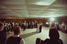 American Legion Hall - Ellsworth, KS