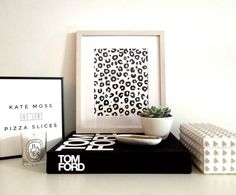 Leopard Print Print by TheSunnySidesUp on Etsy 10 Frame, Print Print, Trending Outfits, Unique Jewelry, Handmade Gifts, Prints, Etsy, Collection, Interior