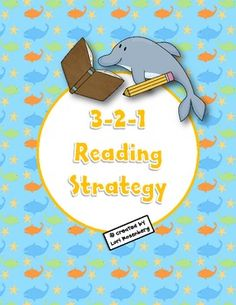 Freebie~Being able to read informational texts effectively is a fundamental quality of successful readers. After reading nonfiction books or articles, this graphic organizer helps the children summarize what they have learned.