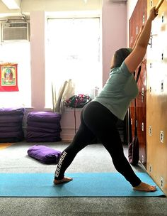 yoga poses for overweight people  yoga for beginners