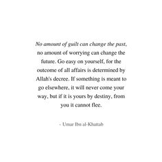 Beautiful Islamic Quotes, Islamic Love Quotes, Muslim Quotes, Religious Quotes, Spiritual Quotes, Positive Quotes, Arabic Quotes, Prayer Quotes, True Quotes