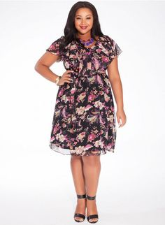 http://www.asiamfashion.com.au/collections/new-arrivals/products/isla-plus-size-dress-in-fuchsia-vine