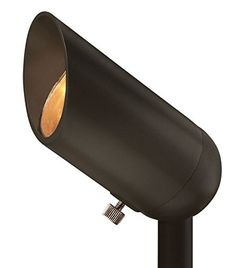 Hinkley Lighting 1536BZ3WLEDMD Led Spot Light Bronze -- See this great product. (Note:Amazon affiliate link)