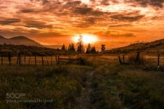 SUNDOWN by raulweisser. Please Like http://fb.me/go4photos and Follow @go4fotos Thank You. :-)