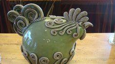 garten keramik - Google Search