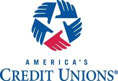 Americas Credit Unions