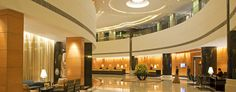 Find list of 3 star hotels in Delhi NCR with affordable price. Find detail Book online luxury, deluxe and start hotels by offers Hotel Shiva Intercontinental Pahar Ganj Delhi, India.