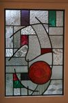 Simone Kay for hand made stained glass and murals Stained Glass Quilt, Making Stained Glass, Stained Glass Lamps, Stained Glass Designs, Stained Glass Panels, Stained Glass Projects, Stained Glass Patterns, Leaded Glass, Mosaic Glass