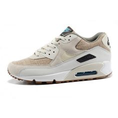 newest 0221f 8fa96 Nike Sportswear AIR MAX 90 ULTRA BR Baskets basses - Baskets Homme ...
