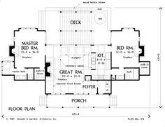 2 bedroom, 2 bath, 1299 sq ft