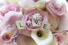 wedding ring ideas Wedding Photos, Wedding Rings, Wedding Photography, Floral, Weddings, Ideas, Marriage Pictures, Flowers, Wedding