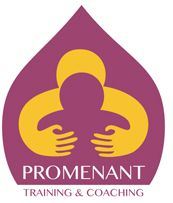 Promenant Management Training en Coaching