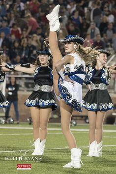 84 Best High School Drill Teams images in 2016 | Drill, High