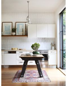Minimal-Bohemian-Kitchens-Penelope-kitchenwidehttp://sycamorestreetpress.com/blog/minimal-bohemian-kitchens/