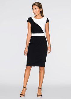 Šaty Velmi příjemný materiál na nošení • 799.0 Kč • bonprix