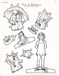 ChildActMag-Barbara-Apr-45.jpg (1263×1613)