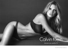 a70e2f87924b2 43 лучших изображения доски «calvin klein jeans» за 2015 | Мода ...