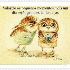 Inspiração... momentos de amor - carinho - afeto...!!! #motivação #fé #esperança #momentos #melhores #bom #bem #boa #noite #vidaparainspirar #amor #poesia #arte #carinho #afeto #pensamentos #mensagem #instagram #instagood #instaquote #instafrases #instalike