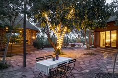 Greens Camp was originally established by and named after the famous Green brothers, explorers of southern Africa in the Great Places, Beautiful Places, Weber Bbq, Time Stood Still, Al Fresco Dining, Big Sky, Rental Property, Pools, Really Cool Stuff