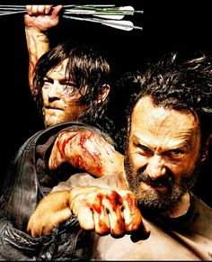 Grimes and Dixon