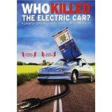 Who Killed the Electric Car? (DVD)By Martin Sheen