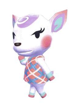 Pin On Deer Mascot