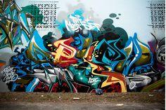 check out this sick set of 'Askew' graffiti at Juxtapoz http://www.juxtapoz.com/Graffiti/friday-spotlight-askew