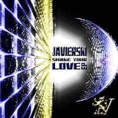 Javierski - Shake you Love EP 13 Aug 2014 Love Jule (Original Mix) Shake (Original Mix) House Music, Shake, Album, Love, The Originals, Artwork, Movie Posters, Amor, Smoothie