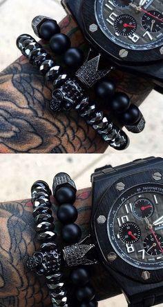 Dope jewelry
