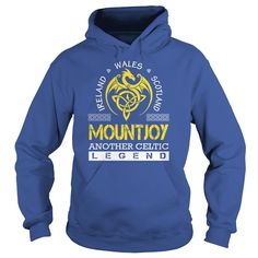 Ireland Wales Scotland MOUNTJOY Another Celtic Legend Name Shirts #gift #ideas #Popular #Everything #Videos #Shop #Animals #pets #Architecture #Art #Cars #motorcycles #Celebrities #DIY #crafts #Design #Education #Entertainment #Food #drink #Gardening #Geek #Hair #beauty #Health #fitness #History #Holidays #events #Home decor #Humor #Illustrations #posters #Kids #parenting #Men #Outdoors #Photography #Products #Quotes #Science #nature #Sports #Tattoos #Technology #Travel #Weddings #Women