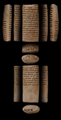 Cracking World's Oldest Undeciphered Writing | Science and Technology mong the documents are manuscripts written in the so-called proto-Elamite writing system used in ancient Iran from 3,200 to 3,000 BC and which is the oldest undeciphered writing system currently known- dr Jacob Dahl