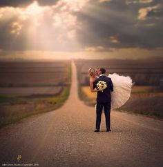 Happily Ever After by Jake Olson Studios on 500px