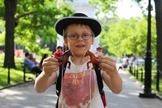 The Story of the Photographer and the Boy Who Wanted a Horse. A little boy sells trinkets in the park on the hope of making enough money to realize his lifelong dream, to own a horse. . . read how in fifteen minutes hundreds of people, and one extraordinarily caring photographer,  made that dream come true.  Read my blog post!:    http://stargazermercantile.com/photographer-boy-wanted-horse/  Random acts of kindness. . .do you pay them forward?    #inspirationalstory   #horses   #horsefriday