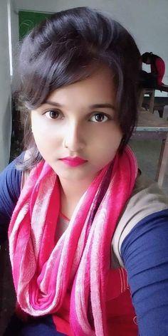 Cute Beauty, Beauty Full Girl, Beauty Women, Indian Girl Bikini, Indian Girls, Indian Teen, Cute Girl Image, Girls Image, Beautiful Girl Photo