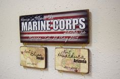 Hey, I found this really awesome Etsy listing at https://www.etsy.com/listing/201420419/us-marines-sign-marine-corps-sign-marine