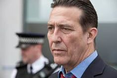 Image result for ciaRAN HINDS ABOVE SUSPICION IMAGES