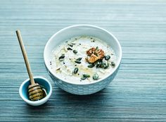 Cardiovascular health is something that is massively influenced by our diet and lifestyle. Many areas of this are hotly debated, and research is certainly evolving. As research unfolds and develops, a few culinary heroes have come to the surface. Porridge Oats, Cardiovascular Health, Heart Health, Superfood, Clean Eating, Surface, Nutrition, Wellness, Facts