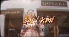 #salikimi #salikimigoyard #salikimigohard # 셀리키미 #샐리키미 #salikimi샐리키미 #salikimi셀리키미 #salikiminaverblog #salikimi셀리키미네이버블로그 Behind The Scenes, Broadway Shows, Sad