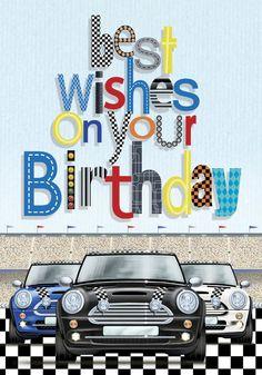 Happy Birthday Celebration, Happy Birthday Wishes Cards, Birthday Blessings, Happy Birthday Quotes, Happy Birthday Images, Birthday Pictures, Birthday Memes, Bday Cards, 50th Birthday