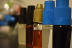 Tips to Consider When Buying E-Liquids Tips, How To Make, Stuff To Buy, Advice, Hacks