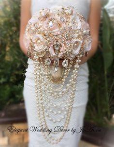 Designer: Glam Bouquet