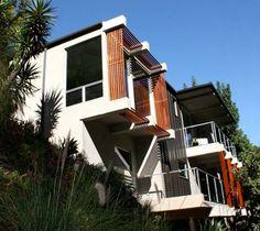 470 best architecture interior images on pinterest architecture
