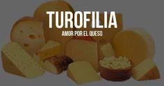 Turofilia