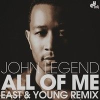 All of Me ( John Legend Cover ) by iiombeRIOnis on SoundCloud