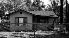 6330 Wineville Rd (Creepy History on this house) Wineville Chicken Coop Murders 1928