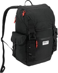 caa24ab7de3 adidas Originals Urban Utility Backpack   DICK S Sporting GoodsProposition  65 warning iconProposition 65 warning icon Herschel